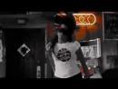Benny Benassi - Hit My Heart (Black Dominates Drum  Bass Remix)
