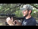 Боковые рукоятки перезаряжания для AR-15