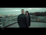 Карина Хвойницкая - Дура со стажем (Премьера клипа) 12+