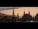 Тайны Чапман 9 февраля на РЕН ТВ