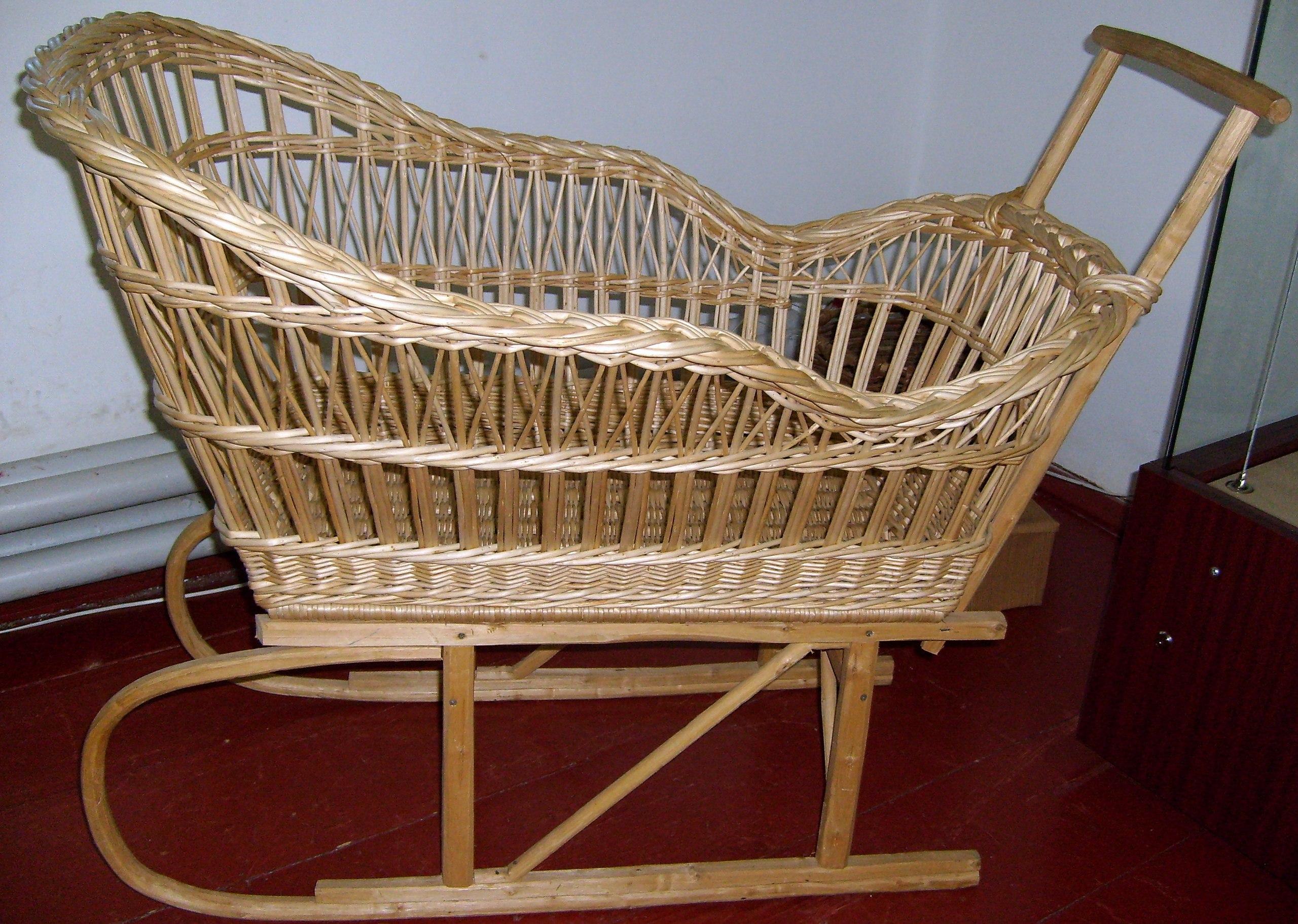 Как сделать диван на балконе своими руками 31