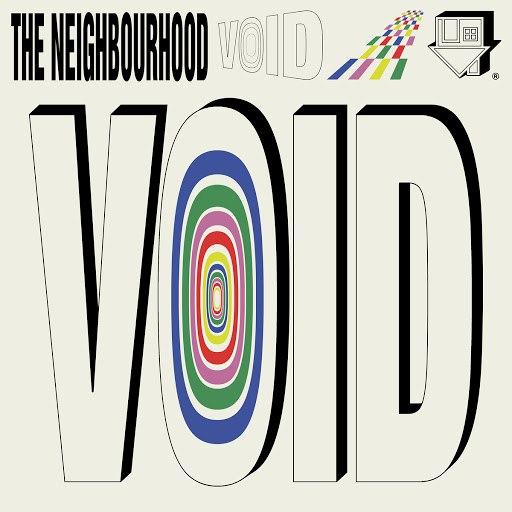 The Neighbourhood альбом Void
