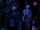 Солдаты - Новый год, твою дивизию! - 1 серия