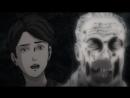 Itou Junji: Collection / Коллекция Дзюндзи Ито - 10 серия | Cleo-chan, Gomer, Kanade EU Lupin (MVO) [