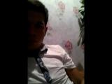 Максим Некрасов - Live