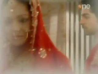 Is Kadar Pyar Hai (Geet Maan) Nadeem Asim Qaboola
