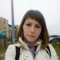 Наталья Собянина