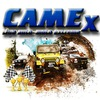 Клуб авто-мото экстрима  «CAMEx»