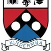 Kinder MBA детская бизнес-школа!