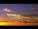 Экхарт Толле  Красота возникает в тишине вашего присутствия