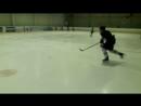 ISKRA HOCKEY Laboratory - Индивидуальный подход к хоккею 18