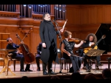 2017.10.24 Дмитрий Быков Viva España! (концерт-поэзия в Консерватории) (вэб-трансляция)