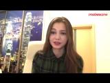 Егор Крид - Слеза (cover by Вероника Ниценко),красивая девушка классно спела кавер,красивый голос,поёмвсети,реальный талант