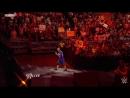 John Cena The Best moments VWF!