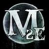 Обучение скирмиш-варгейму Malifaux