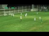 Олимпия 1-1 Динамо Минск
