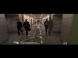 Русские не сдаются! Оружие специального назначения 3 ноября на РЕН ТВ