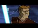 Anakin Skywaker V.s Asajj Ventress.mp4