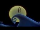 Кошмар Перед Рождеством   The Nightmare Before Christmas (1993) Концовка