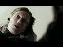 Киллджойс 3 сезон 8 серия Killjoys 3x08 Promo Heist Heist Baby HD