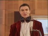 Виктор Чупретов - Вечер