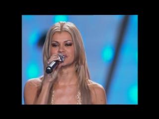 Ирина Круг - Сборник выступлений 90-х.00-х