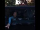 › Ривердейл › видео со съёмок пятого эпизода второго сезона  › 18 августа 2017