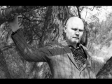 William Patrick Corgan_ Aeronaut