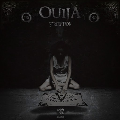 Perception альбом Ouija