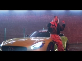 Raven Felix ft. Wiz Khalifa - Job Done