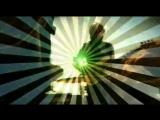 The Killers  - Human (Armin van Buuren Remix)