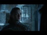 Игра Престолов 7 сезон 6 серия (Промо ролик на русском) vk.com/KinoRu_HD