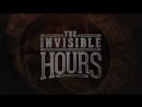 The Invisible Hours - Announce Trailer - PS VR