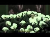 Giacomo Puccini - Turandot Турандот (Torino, 2018) eng.sub.
