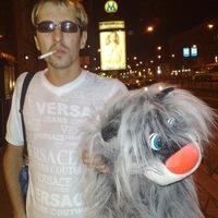 Виталий Гречко