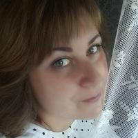 Татьяна Голенок