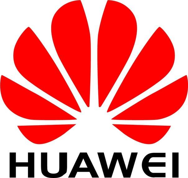 Huawei имеет 14 проц долю в сегменте сотовых телефонов на российском р