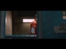 Люк Хопс проти Декарда Шоу 2 Форсаж 8