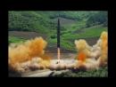 «Дать Пхеньяну в нос»: Белый дом больше не намерен терпеть выходки Ким Чен Ына