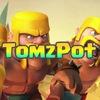 TomzPot