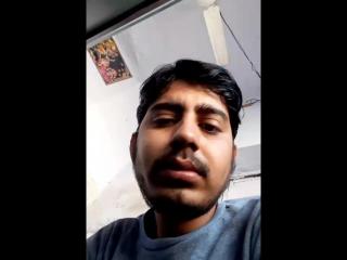 Dinesh Soni - Live