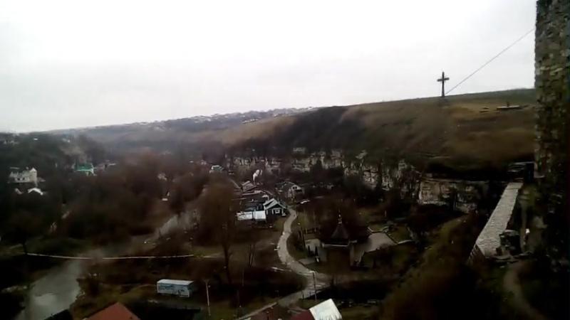Кам'янець-Подільський)