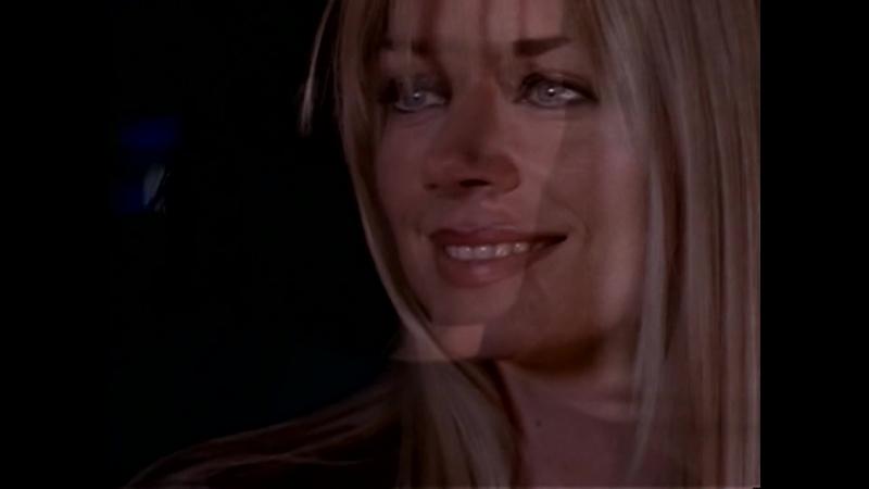 545 Depeche Mode The Love Thieves 1997 Саундтрек к сериалу Ее звали Никита 2018 HD Excluziv Video