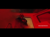 T.I. - Want Smoke (feat. Young Dro, London Jae &amp Yung Booke) #BLACKMUZIK