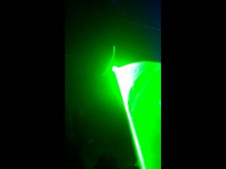 ЛазерМен - СмеШоу 7 января 2018 года