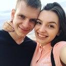 Кариша Михайловна фото #15