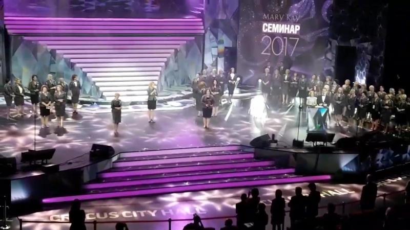 Галина Киселёва