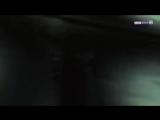 Иван Дычко и Эйбур Райт Ivan Dychko vs. Aubur Wright