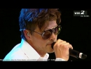 Morten Harket - Stay On These Roads - Live At WDR 2, Sommer Open Air 30.06.2012 [HD]