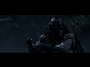 Swordful ♫ FMV-видеоклип по King Arthur: Legend Of The Sword